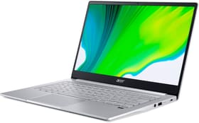 Swift 3 SF314-42-R9UN Ordinateur portable Acer 785300153802 Photo no. 1