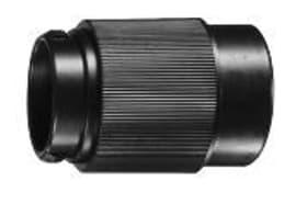 Adapter D49/35/19 Saugschlauch Bosch 9061228324 Bild Nr. 1