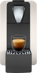 Compact One II Machines à café à capsules Delizio 717461900000 Photo no. 1
