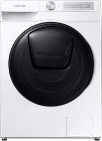 WD90T654ABH/S5 Waschtrockner Samsung 785300156703 Bild Nr. 1