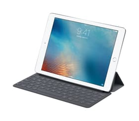 "iPad Pro 9.7"" Smart Keyboard CH-Layout Custodia tastiera Apple 798142900000 N. figura 1"