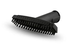 Bocchetta manuale Ugelli e spazzole Kärcher 616872400000 N. figura 1
