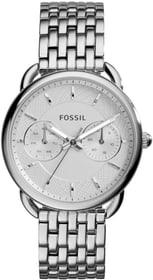 Spring Tailor ES3712 Armbanduhr Fossil 785300149783 Bild Nr. 1
