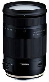AF 18-400mm f / 3.5-6.3 Di II VC Obiettivo Tamron 785300134441 N. figura 1