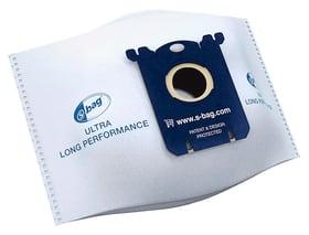 s-bag Ultra FC8027/01 Sac à poussière Philips 717171200000 Photo no. 1