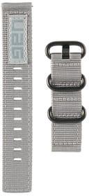 Samsung Galaxy Watch Nato Strap 42mm Armband UAG 785300156097 Bild Nr. 1