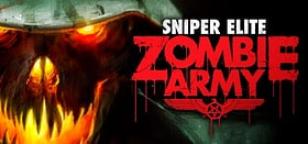 PC - Sniper Elite: Nazi Zombie Army Download (ESD) 785300133716 Bild Nr. 1