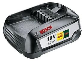 Akku 18V 2.5Ah Li-Ion Power 4 All Bosch 9000021713 Bild Nr. 1