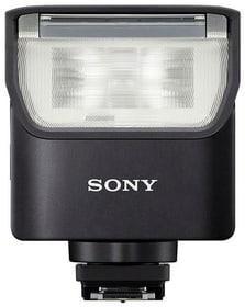 HVL-F28RM Blitzgerät Sony 785300156583 Bild Nr. 1