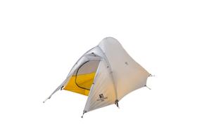Sia 2 Ultralight Tenda per 2 persone Trevolution 490562200000 N. figura 1