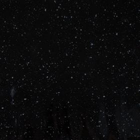 Pellicola adesiva Granito Nero 45 x 200cm D-C-Fix 662853000000 N. figura 1