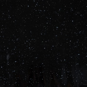Steine Black Granite 67,5 x 200cm D-C-Fix 662854800000 Bild Nr. 1