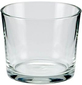 Conner Vase Hakbjl Glass 656124900000 Bild Nr. 1