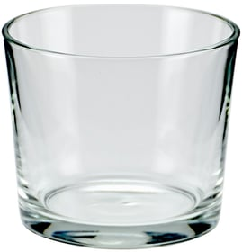 Pot Conner Hakbjl Glass 656124900000 Photo no. 1