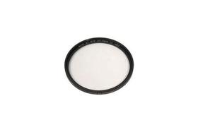 Filtre UV 010 E 67 mm MRC Filtre B+W Schneider 785300125709 Photo no. 1