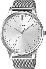 LTP-E140D-7AEF montre-bracelet Casio Collection 760817800000 Photo no. 1