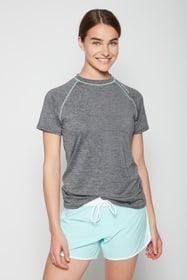 UVP-Shirt UVP-Shirt Extend 468110303680 Grösse 36 Farbe grau Bild-Nr. 1