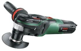 PMF 350 CES Elettroutensili multifunzione Bosch 616668200000 N. figura 1