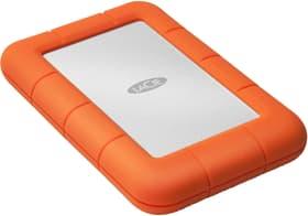 "Rugged Mini 1 To 2.5"" disque dur externe Lacie 785300123185 Photo no. 1"