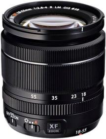 XF 18-55mm F2.8-4 R Objectif 785300128524 Photo no. 1