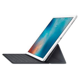 """iPad Pro 12.9"""" Smart Keyboard CH-Layout"""