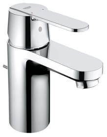 Mélangeur de lavabo Get Robinetterie de lavabo Grohe 675059600000 Photo no. 1