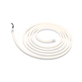 SimpLED Outdoor LED-Stripe LED-Streifen Paulmann 615151100000 Bild Nr. 1