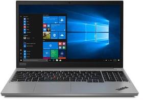ThinkPad E15 Ordinateur portable Lenovo 785300151218 Photo no. 1