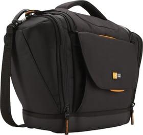 DSLR Camera Bag large Case Logic 785300140554 Bild Nr. 1