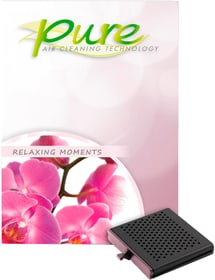 Relaxing Moments Cartuccia di profumo Trisa Electronics 785300143581 N. figura 1