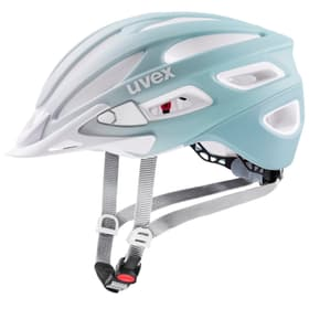 True cc Casco da bicicletta Uvex 465073852020 Taille 52-56 Couleur noir Photo no. 1