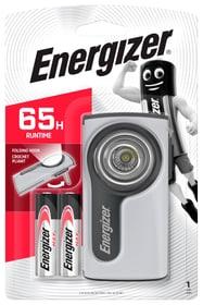 Compact LED Torcia elettrica Energizer 612157400000 N. figura 1