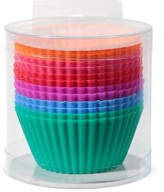 Stampini per dolci Cucina & Tavola 703948200000 Colore Multicolore N. figura 1