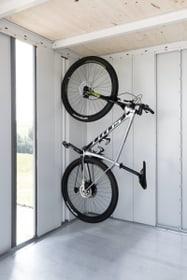 BikeMax pour Neo Biohort 647343900000 Photo no. 1