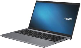 PRO P3540FA-EJ0651R Notebook Asus 785300149798 Bild Nr. 1
