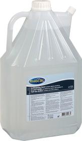 Destillatgleiches Wasser 5 L Batterieflüssigkeit Miocar 620182100000 Bild Nr. 1