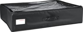 FLEX Boîte pour sous le lit 442547200000 Photo no. 1