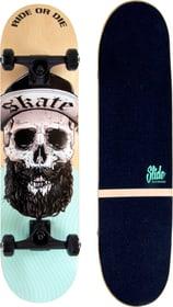 Ride or Die Skateboard Slide 466546300000 Bild-Nr. 1