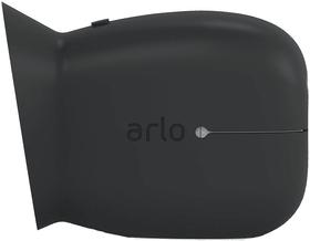 Arlo Pro Silicon Cover schwarz
