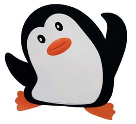 Antiscivolo Pingy spirella 675837600000 N. figura 1
