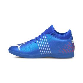 Future Z 4.2 It Scarpa da calcio Puma 461147142040 Taglie 42 Colore blu N. figura 1