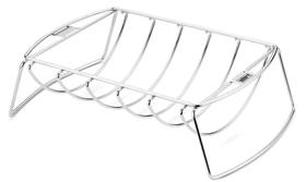Supporto di cottura per costolette e arrosto Weber 753682200000 N. figura 1