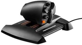 TWCS Throttle Joystick Thrustmaster 785300126935 N. figura 1