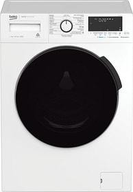 50071464CH Waschmaschine Beko 785300146995 Bild Nr. 1