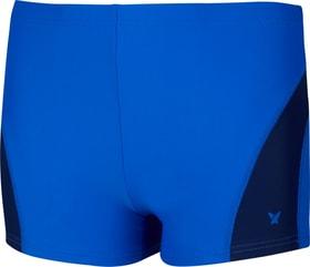 Badehose Badehose Extend 466820515240 Grösse 152 Farbe blau Bild-Nr. 1