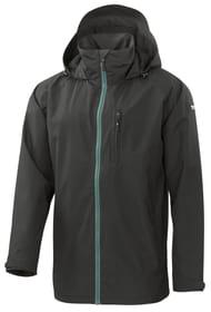 Coronado Veste de pluie pour homme Rukka 478403000320 Taille S Couleur noir Photo no. 1