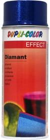 Aérosol Diamant Peinture à effet Dupli-Color 660833200000 Couleur Marine Contenu 400.0 ml Photo no. 1