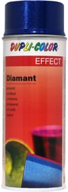 Aérosol Diamant Dupli-Color 660833200000 Couleur Marine Contenu 400.0 ml Photo no. 1