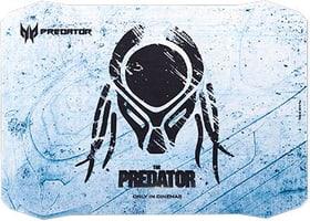 Predator Gaming Mauspad Limited Edition Mauspad Predator 798267600000 Bild Nr. 1