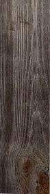Bretter Grau 20 x 120-160 x 500 mm 5 Stk. Altholz 641505900000 Bild Nr. 1